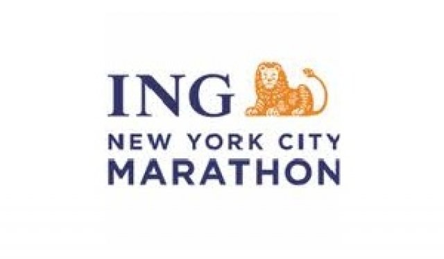 2012 ING New York City Marathon