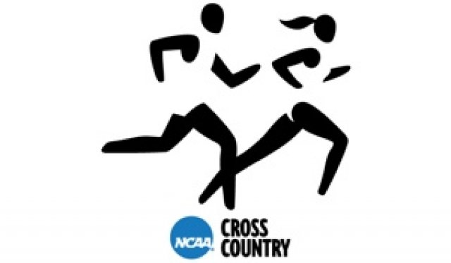 2012 NCAA Division I Cross Country Championships