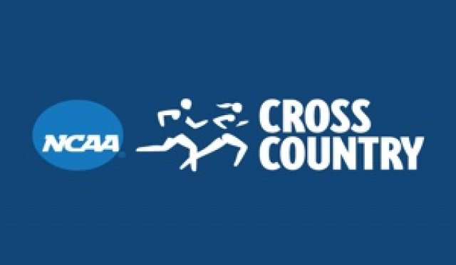 2012 NCAA Mountain Regional Cross Country Championships