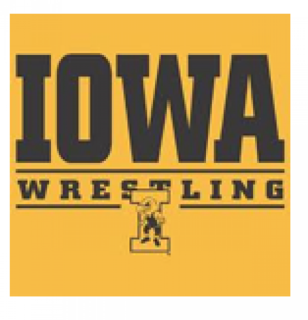 Iowa Hawkeye Highlights- 1991 NCAA Champs