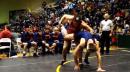 174m, Jordan Blanton, Illinois vs Josh Asper
