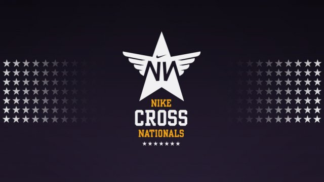2012 Nike Cross Nationals (NXN)