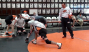 Oklahoma State: Technical Brutality