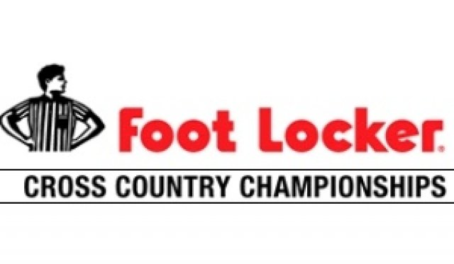 2012 Foot Locker Cross Country Championships