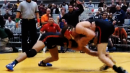 149 q, Scott Sakaguchi, Oregon State vs Jake Sueflohn, Nebraska