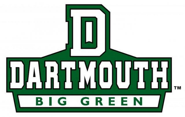 2013 Dartmouth Relays