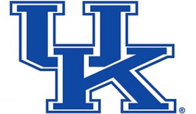 2013 Kentucky Invitational
