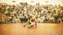2007 Ironman Chris Phillips-9 Monroeville defeats Brian Roddy-12 St. Edward