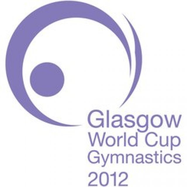 2012 Glasgow World Cup