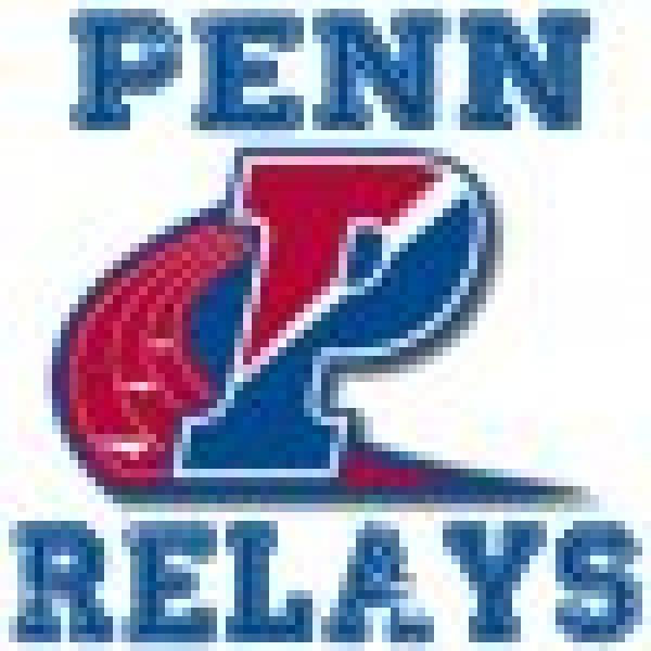 2012 Penn Relays