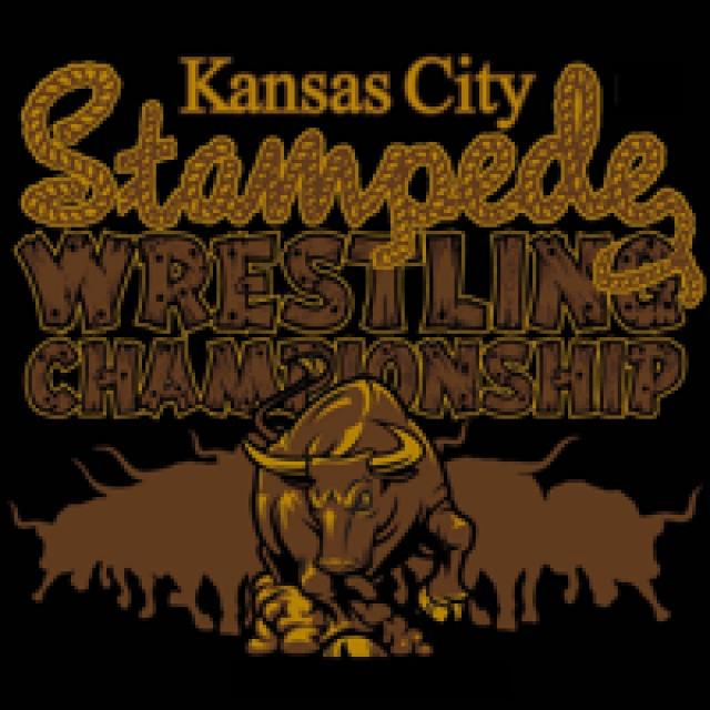Kansas City Stampede Flowrestling