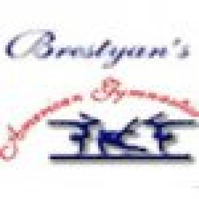 2013 Brestyan's Invitational