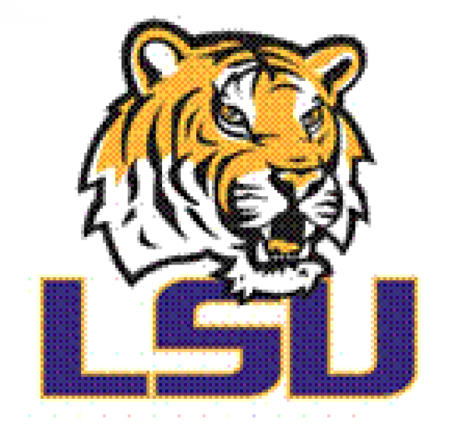North Carolina State vs LSU