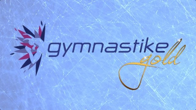 Gymnastike Gold