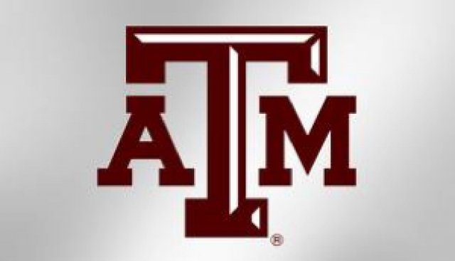 2013 Texas A&M Triangular