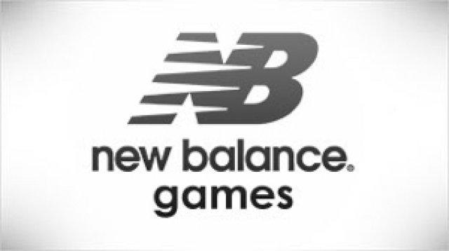 2013 New Balance Games
