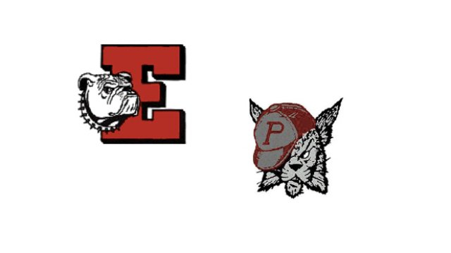 Easton vs. Phillipsburg