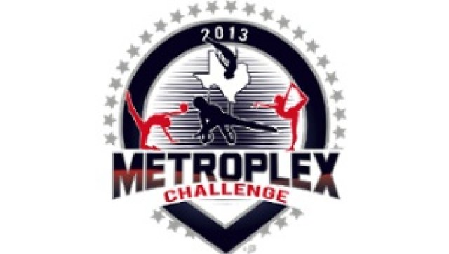 Metroplex Challenge 2013 Men's NCAA Showdown