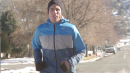 DRIVEN: Cam Levins | 36 Miles (Ep. 1)