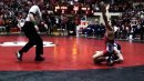 Flocenter: Big Ten Duals and Regionals Hype