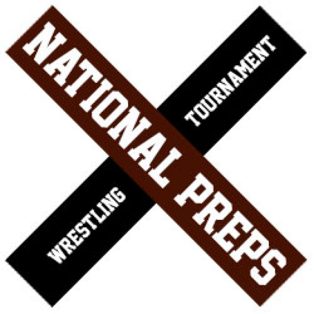Prep National Championships 2013