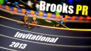Brooks PR Highlights
