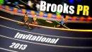 Brooks PR Highlights
