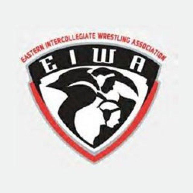 2013 EIWA Championships