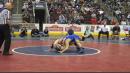 145 s, Solomon Chishko, Canon Macmilan vs Nolan Barger, Clearfield
