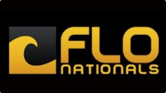 Flonationals 2013
