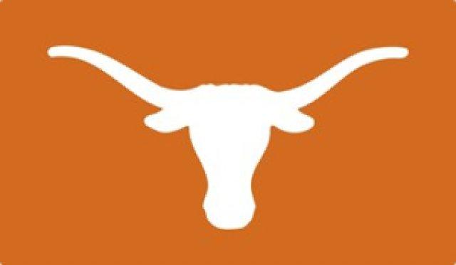 2013 Texas Relays