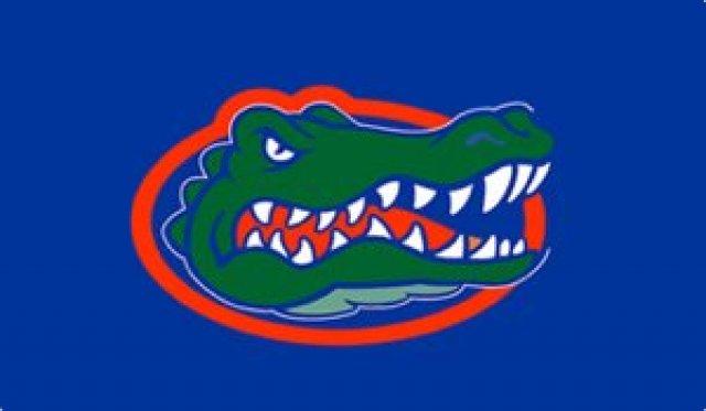 2013 Florida Relays