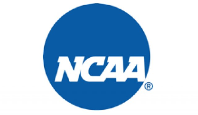 NCAA Outdoor Track & Field Championships East Preliminary Round 2013