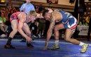 74KG Jordan Burroughs vs. Kyle Dake, M1