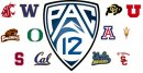 Pac-12 Cross Country Championships 2013