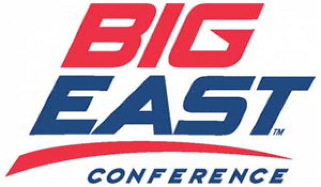 Big East Cross Country Championships 2013