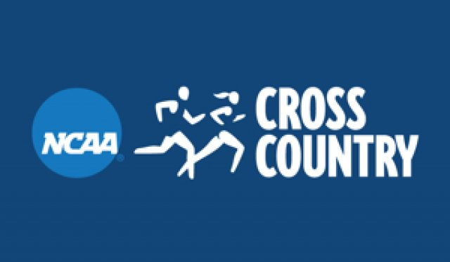 NCAA D1 Cross Country Championships 2013