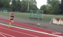 Cory McGee's Pre-Meet Speed Tune-Up