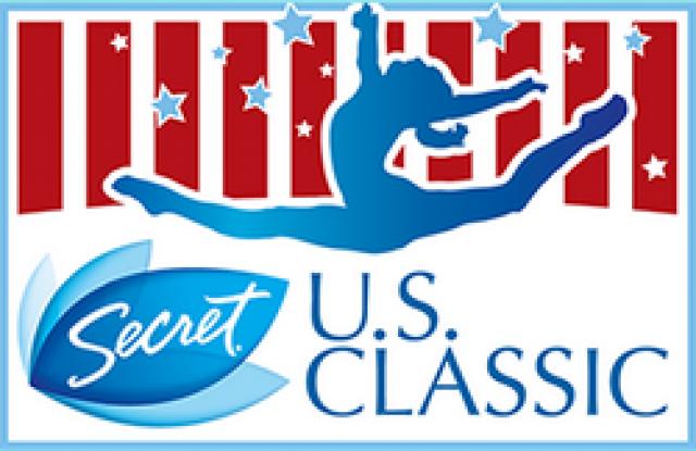 2013 Secret US Classic