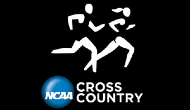NCAA West Regional Cross Country Championships 2013