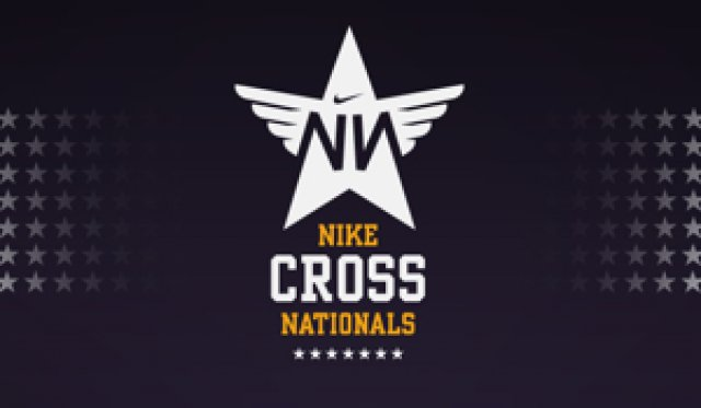 Nike Cross Nationals (NXN) 2013