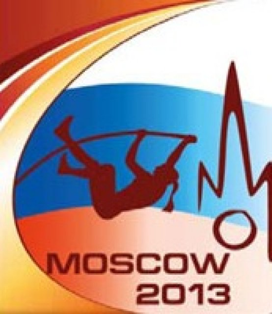 IAAF World Championships in Athletics Moscow 2013 - Results Photos  Updates