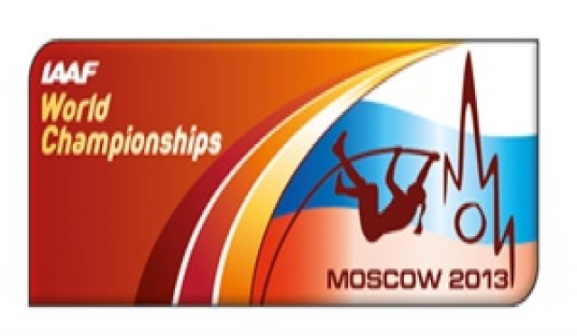 IAAF World Championships Moscow 2013 - Interviews & Races