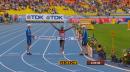 Stephen Kiprotich becomes 2013 Marathon Champ