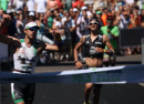Ironman Brazil - This is what happens when you gloat