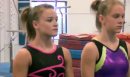 WORKOUT WEDNESDAY: Capital Gymnastics