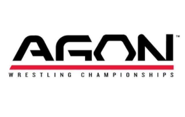 Agon Press Conference