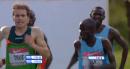 Rieti 3000m - Soi wins, True impresses