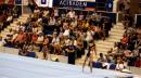 Sandra Izbasa - Floor Exercise - Romania Championships 2013