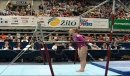 2013 Osijek Grand Prix GOLD Medal Routines, Day 1